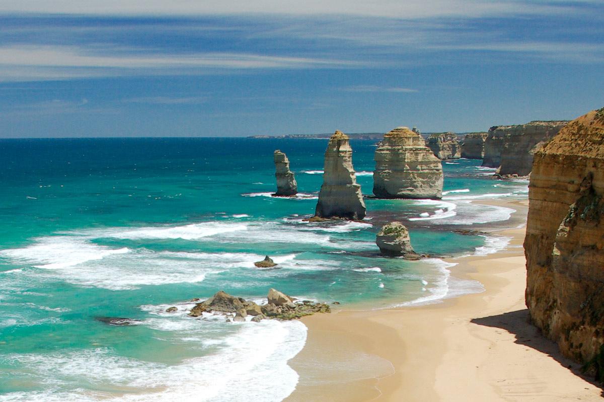 Kết quả hình ảnh cho australia beach
