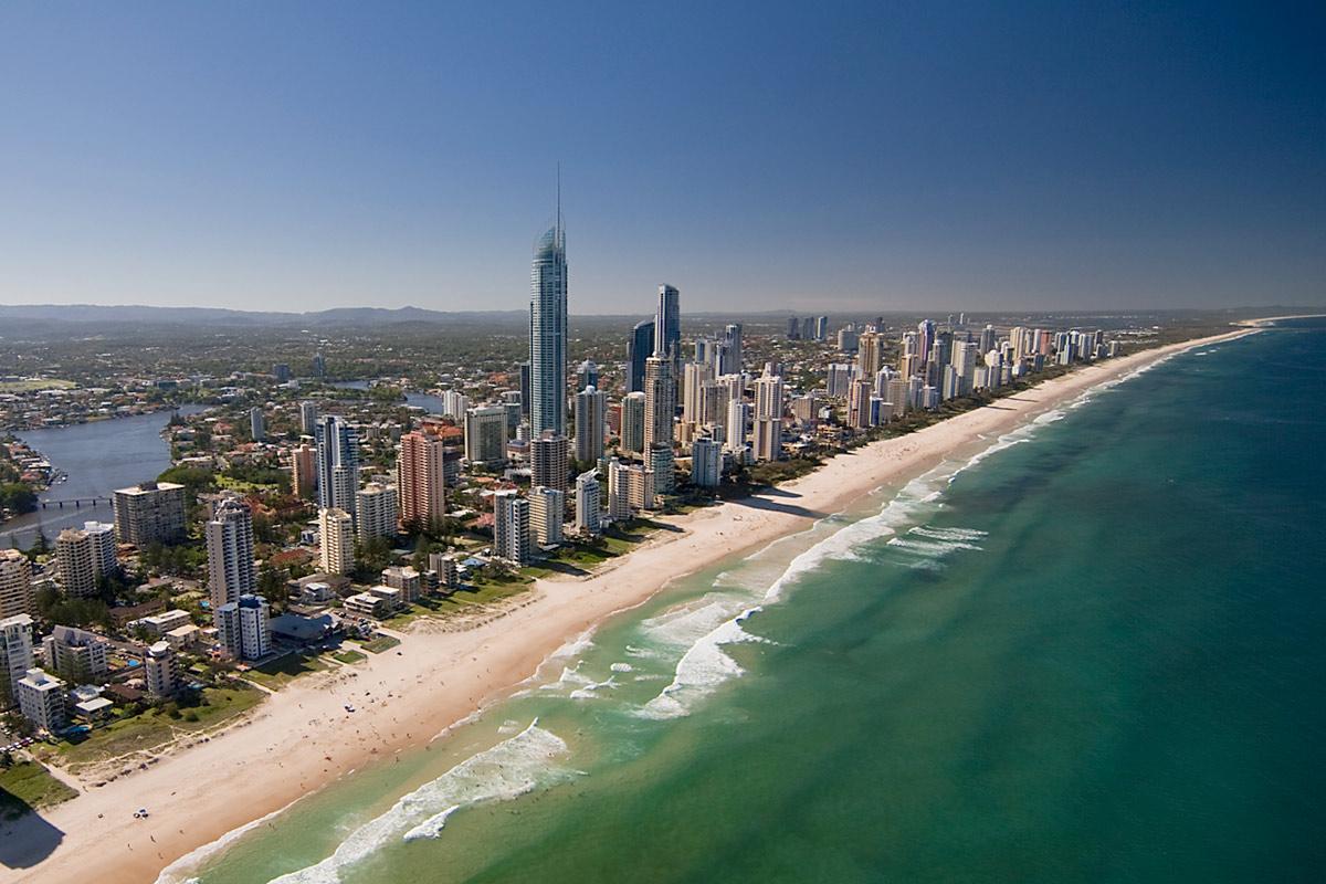 Mackay   Wiki Australia