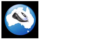 Wiki Australia