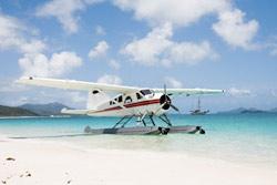 Scenic Flights in Australia | Wiki Australia