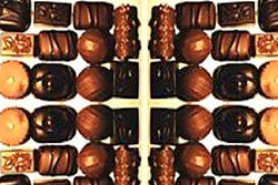 Chocolate Tours